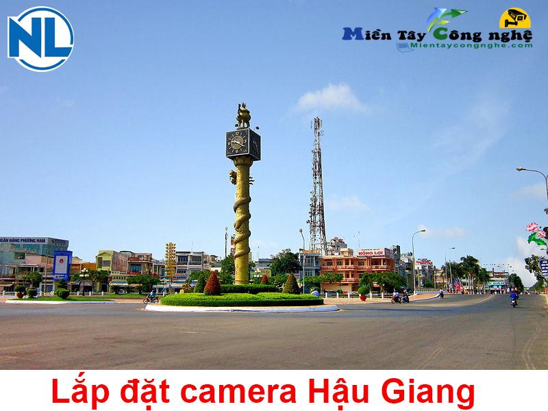 LAP DAT CAMERA HAU GIANG