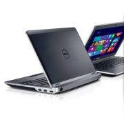 0009483_Dell-Latitude-E6330-I53340-4GB-750GB-133-WIN8PRO_450