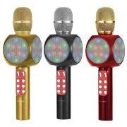 1816-mic-wster-ws-1816-karaoke-ktv-mic-portable-bluetooth-speaker-m-benben001-1708-11-benben001@1