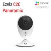 C2C-Panoramic