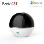 Camera-Ezviz-C6T-with-RF-1080p-CS-CV248-A3-32WMF