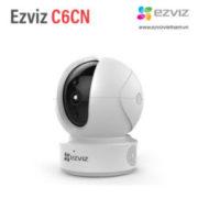 Ezviz-C6CN-250×250