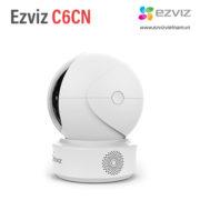 Ezviz-C6CN-CV246
