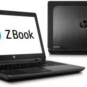 HP-ZBook-15