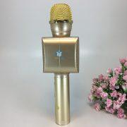 Mic-kèm-loa-Karaoke-cao-cấp-YS68-smartTNT.vn_2
