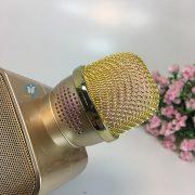 Mic-kèm-loa-Karaoke-cao-cấp-YS68-smartTNT.vn_3