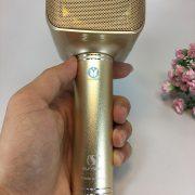 Mic-kèm-loa-Karaoke-cao-cấp-YS68-smartTNT.vn_5