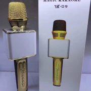 Micro-Karaoke-Bluetooth-kem-loa-3-trng-1-ok-09-4
