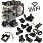 camera-hanh-trinh-a19-4k-wi-fi-1m4G3-6c0c1a_simg_d0daf0_800x1200_max-min-600×600