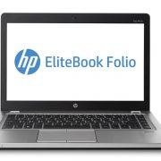 hp-elitebook-folio-9470m-ultrabook_1445426169-copy-copy