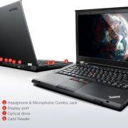 ibm-lenovo-thinkpad-t430s-core-i5-3320m-2-6-ghz-ram-4gb-hdd-250gb-man-14-hang-ton-kho-moi-tren-90-thinkpad-t430s-laptop-pc-4-side-views-gallery-845x475_11-03-2017-09-48-08