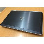 laptop-dell-latitude-e6520-laptopmy.vn(11)-800×800