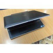 laptop-dell-latitude-e6520-laptopmy.vn(3)-800×800