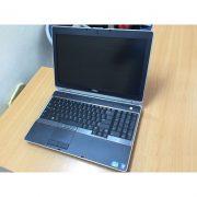 laptop-dell-latitude-e6520-laptopmy.vn(4)-800×800