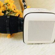 mic-kd-08s.8