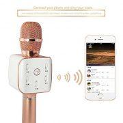 micro-karaoke-kem-loa-3-trong-1-tosing-2-7
