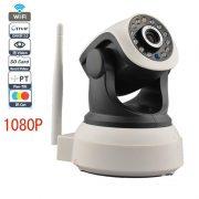 wifi-ip-camera-1080p-2-0mp-p2p-2-way-audio