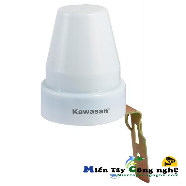 KW-LS10A