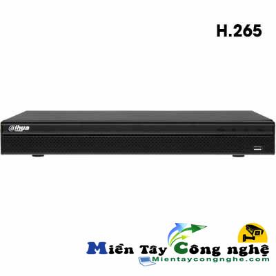 DHI-NVR4208-4KS2