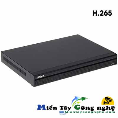 DHI-NVR4232-4KS2