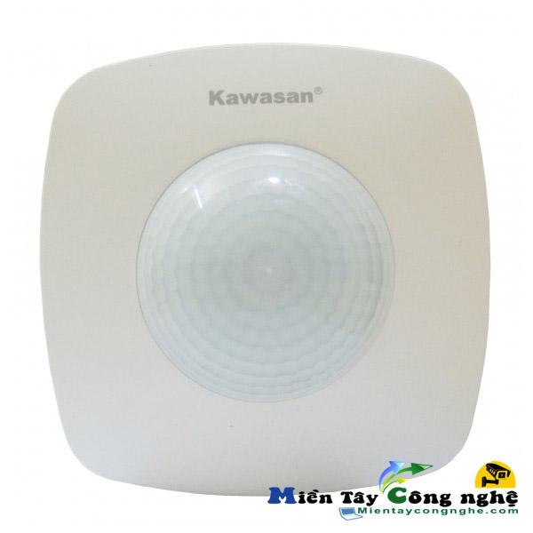 KW-PS286