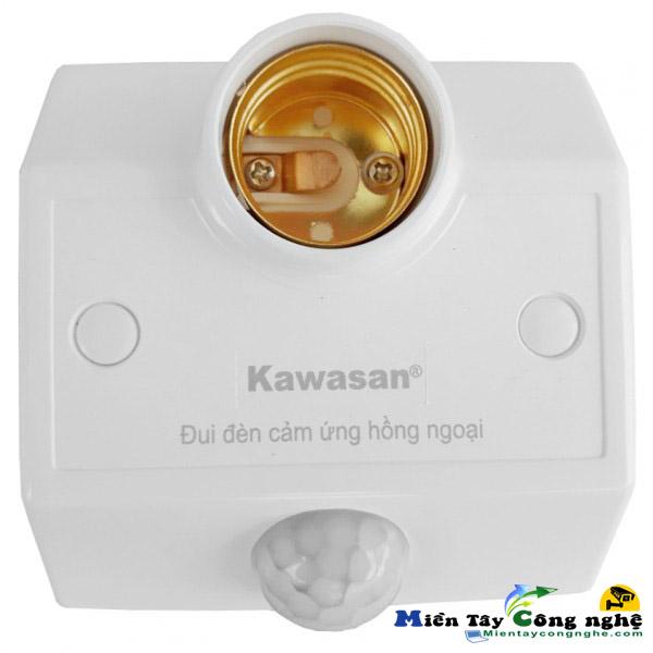 KW–SS68B