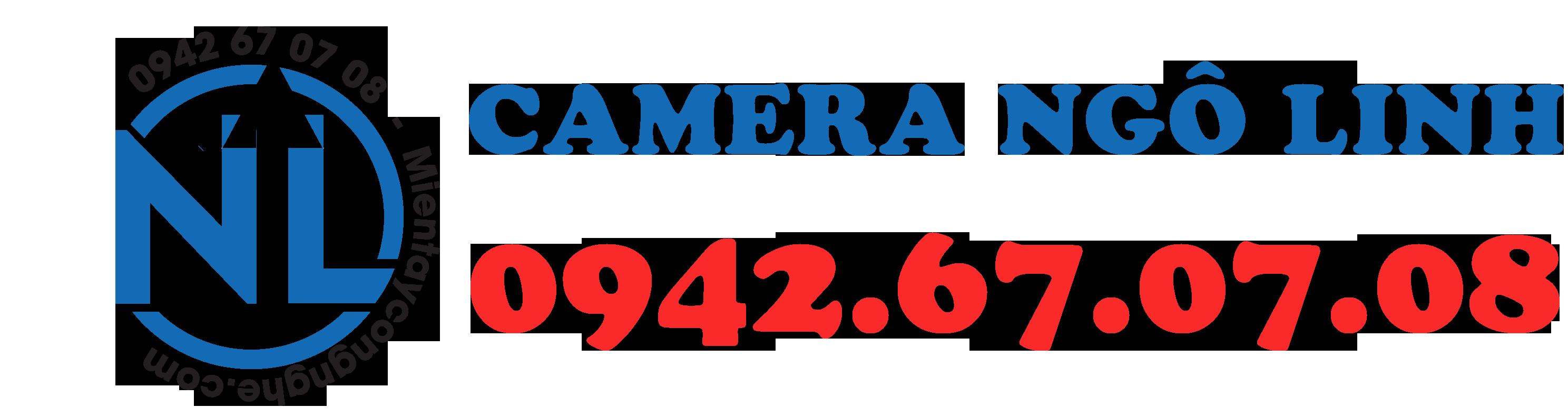 Phân phối camera dahua